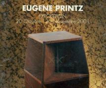 catalogue expo printz 2001