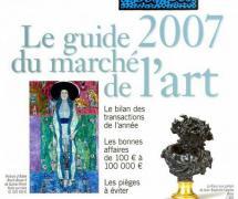 Challenge Beaux Arts 2007