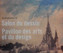 La Gazette Mars 2012