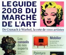 Le Figaro Magazine hors série 2008