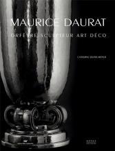 Livre Maurice Daurat